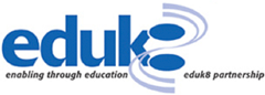 Eduk8 Partnership
