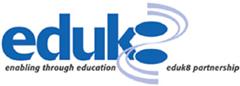 Eduk8 Partnership